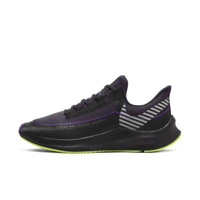 Calzado de running para mujer Nike Air Zoom Winflo 6 Shield