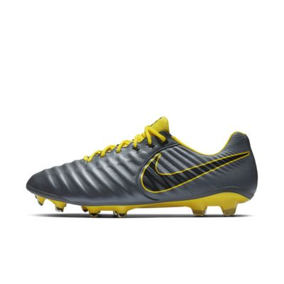 nike soccer cleats boots