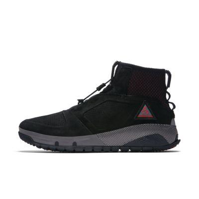 Nike ACG Ruckel Ridge Men's Shoe