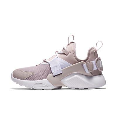 Nike Air Huarache City Low Women S Shoe Nike Id
