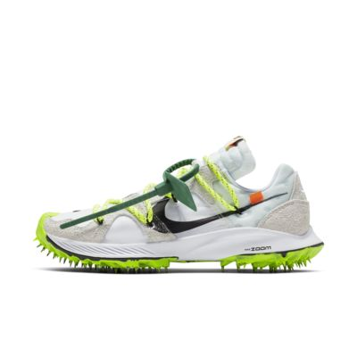 Nike x Off-White™ Zoom Terra Kiger 5