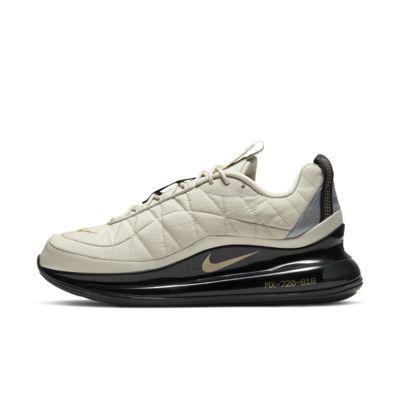 Мужские кроссовки Nike MX-720-818