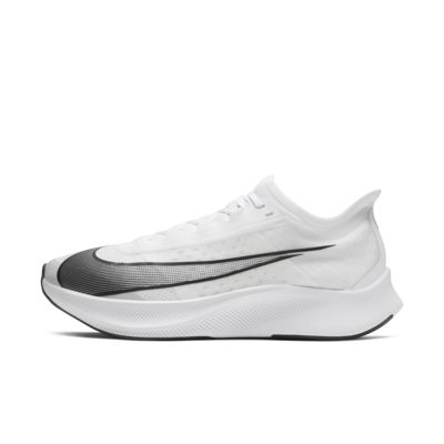 Nike Zoom Fly 3 Review
