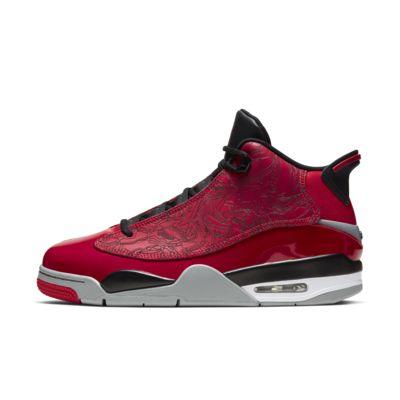 Air Jordan Dub Zero-sko til mænd