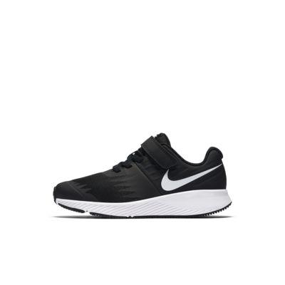 Nike Star Runner Little Kids' Shoe. Nike JP