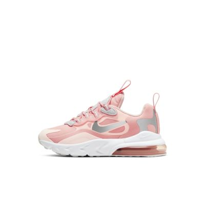nike air max 270 fille taille 35