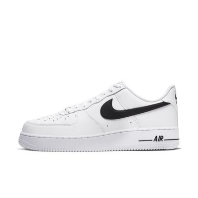 Image result for nike air force 1 men