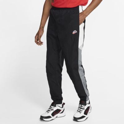 Dámské kalhoty Nike Sportswear Windrunner