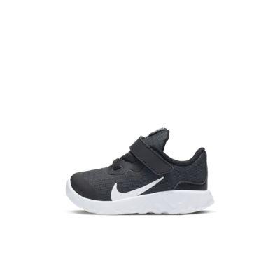 Buty dla niemowląt / maluchów Nike Explore Strada