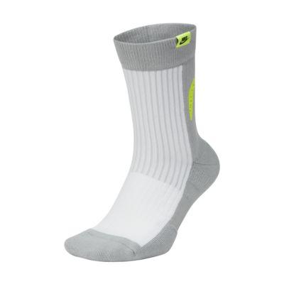 Chaussettes mi-mollet Nike SNEAKR Sox Air Max 90