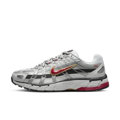 Calzado P-6000 Nike