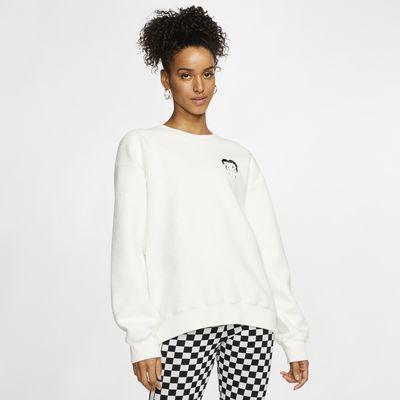 Nike x Olivia Kim Women's Crew