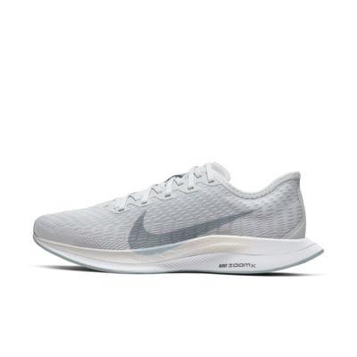 Γυναικείο παπούτσι για τρέξιμο Nike Zoom Pegasus Turbo 2