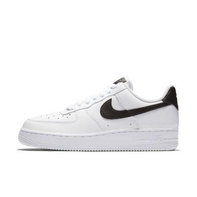 Nike Air Force 1 07 Women S Shoe Nike Ca