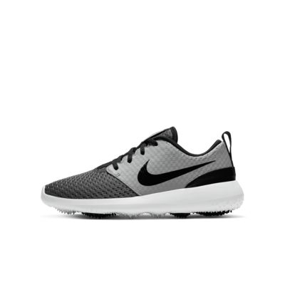 Nike Roshe G Jr. Kids' Golf Shoe