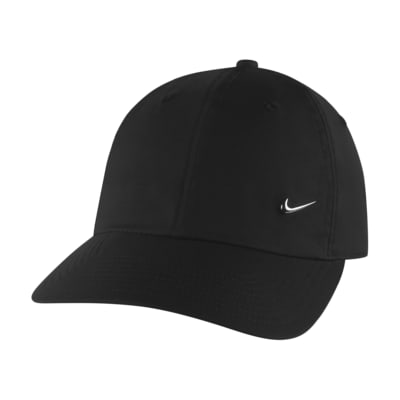 Casquette Nike Sportswear Heritage 86 mixte