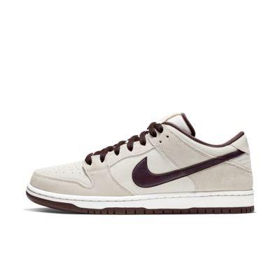 gran ajuste recoger brillante n color Nike SB Dunk Low Pro Skate Shoe. Nike AU