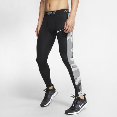 Nike Men's Training Tights