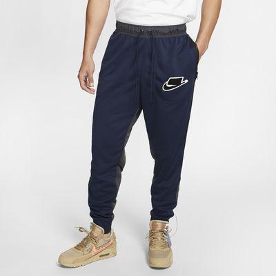 Nike Sportswear Nike Sport Pack 男款田徑長褲