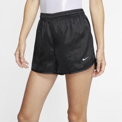 กางเกงขาสั้นผู้หญิง Nike