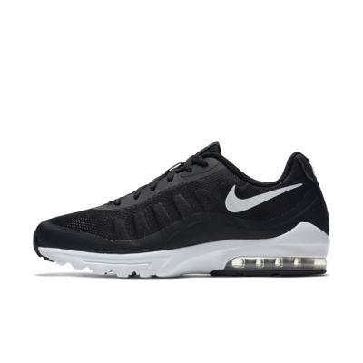 Nike Air Max Invigor Men's Shoe. Nike CA