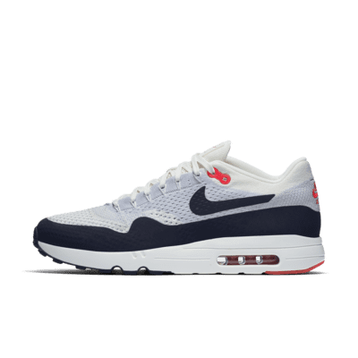 Nike Air Max 1 Ultra 2.0 Flyknit Men's Shoe