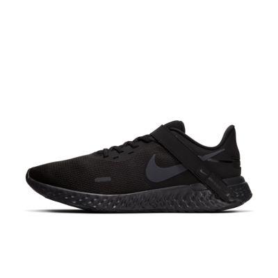 Ανδρικό παπούτσι για τρέξιμο Nike Revolution 5 FlyEase