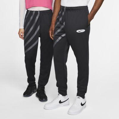 Nike Sportswear joggebukse