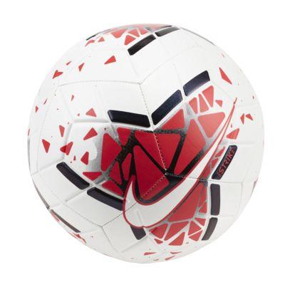 Nike Strike futball-labda