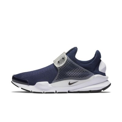 explorar Privilegio Sustancialmente  Nike Sock Dart Unisex Shoe. Nike.com