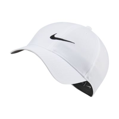 Nike Legacy91 Golf-Cap