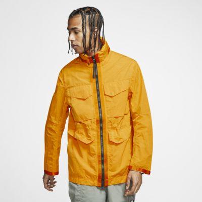 Jacka Nike Sportswear Tech Pack för män