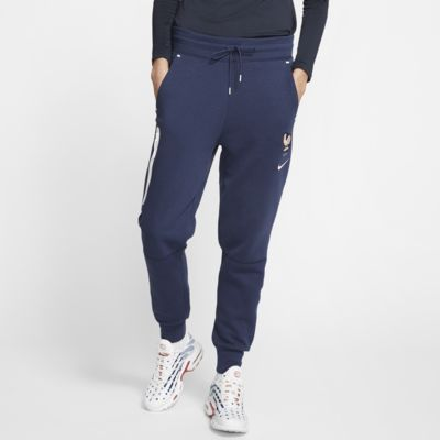 FFF Tech Fleece Women's Football Pants