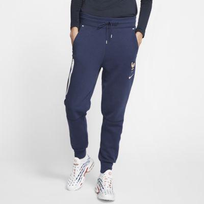 FFF Tech Fleece Women's Football Pants