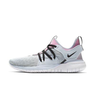 Nike Flex Contact 3 Women's Running