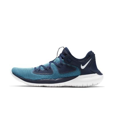Nike Flex RN 2019 Men's Running Shoe
