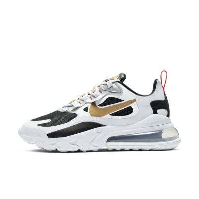 baskets nike air max 270 react