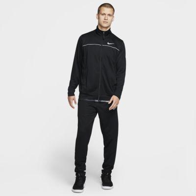 Nike Rivalry basketball tracksuit til herre