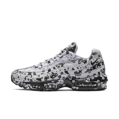 Nike x Cav Empt Air Max 95 Men's Shoe