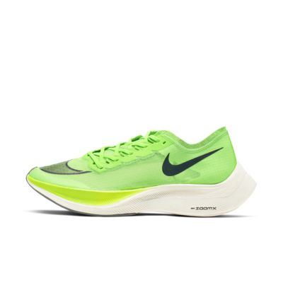 Nike ZoomX Vaporfly NEXT% Running Shoe