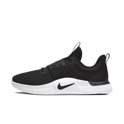รองเท้าเทรนนิ่งผู้หญิง Nike In-Season TR 9