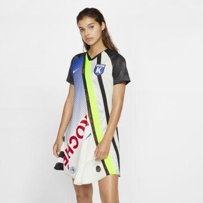 Nike x Koche 女子连衣裙