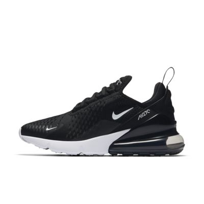 Oficiales Napier tipo  Nike Air Max 270 Women's Shoe. Nike PH