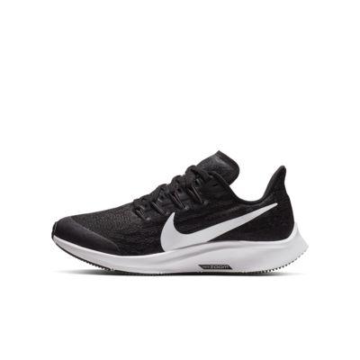 Nike Air Zoom Pegasus 36 Younger/Older Kids' Running Shoe