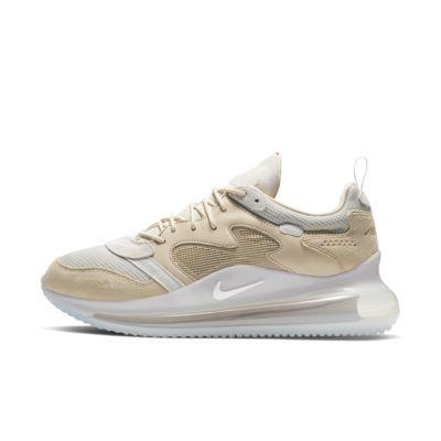 Nike Air Max 720 (OBJ) Men's Shoe