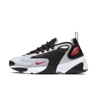 Nike Zoom 2K Men's Shoe. Nike GB
