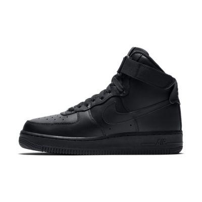 Nike Air Force 1 High Kadın Ayakkabısı