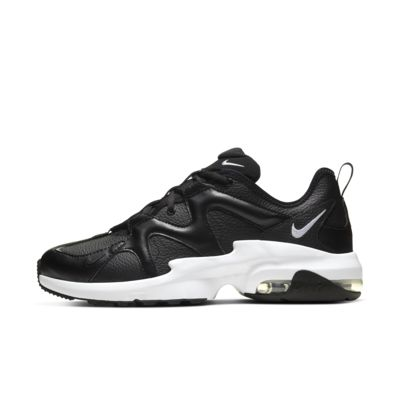 chaussures nike air homme