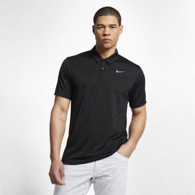 Polo da golf Nike Dri-FIT - Uomo