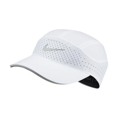 Nike AeroBill Tailwind Running Cap. Nike AU